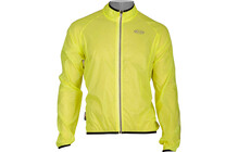 NORTHWAVE Breeze Veste jaune